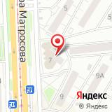 АИСт Кредит