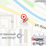 ООО Росэкспертиза