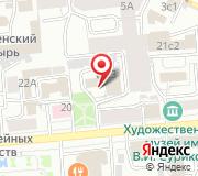 Агентство науки и инновационного развития Красноярского края