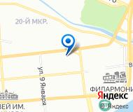 """""""Cфера Упаковки"""" Красноярск"""