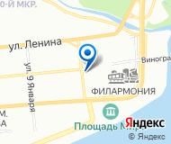 """""""АвтоТехноКомплект"""" ООО"""