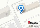 ПЕТРОЛГРУПП на карте