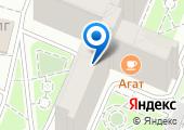 Сибирская правовая компания на карте