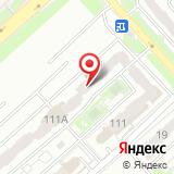 ООО Рута