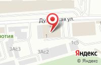 Схема проезда до компании Бизнес Информация Консалтинг в Красноярске