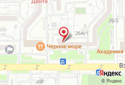 Клиника медицинской визуализации БиКей Медика в Красноярске - улица Взлетная, 26Б: запись на МРТ, стоимость услуг, отзывы