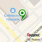Местоположение компании AXENT