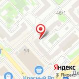 ЗАО ТЭТ-РС