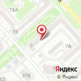 Мама-мода Красноярск