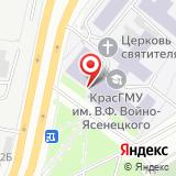 Красноярская ассоциация бизнес-консультантов