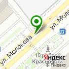 Местоположение компании AvtoParts-Автозапчасти
