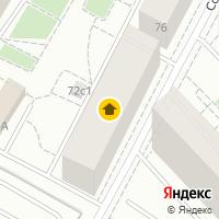 Световой день по адресу Россия, Красноярск,  ул. Соколовская (Военный городок), 72