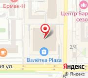 ТопМатрас-Красноярск