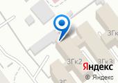 Центр слуха Игнатова на карте