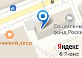 ИП Гусельникова Н.Л. на карте
