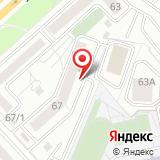 ООО Сентинел Кредит Менеджмент