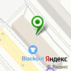 Местоположение компании Адвокат Караев А.К.