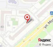 ДНК центр ДТЛ Красноярск