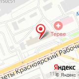 ООО Флагман-ЭКОСВИТ