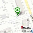 Местоположение компании Irrigator.ru
