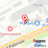ООО Бенталь
