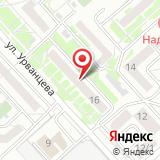 ООО Альт-Строй