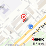 KrasKids24.ru