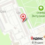 Мировые судьи Кировского района