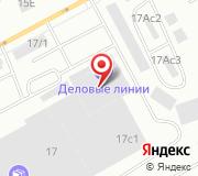 Аспломб-Красноярск