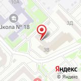 КГБ24