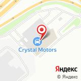 Лексус Красноярск