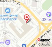 Управление Федеральной налоговой службы России по Красноярскому краю