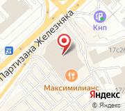Krasaromat.ru