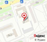 Дорожное ремонтно-строительное управление Кировского района