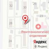 Военная прокуратура Красноярского гарнизона