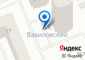Красноярская Федерация служебно-спортивного собаководства на карте