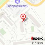 ООО Три Эс Технолоджис