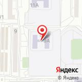 Федерация боевых искусств по Красноярскому краю