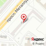 ЦентрМебельКомплект