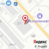 ООО СвязьПроект