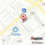 ЗАО Красноярск-Восток-Сервис