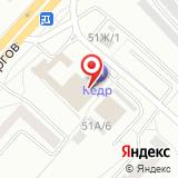 Федерация ГРЭППЛИНГА России