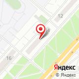 ООО СИБ-ТЕЛЕКОМ
