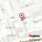 Авторемонт в Красноярске