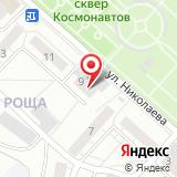ООО Красноярский Лифтостроительный Завод
