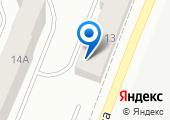 Ленинская коллегия адвокато на карте
