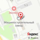 ООО Сибирский завод машиностроения