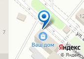 ИП Хорошилова А.Г. на карте