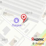 ООО Техноавиа-Красноярск