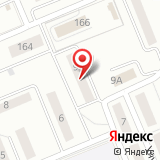 ООО Красноярский хлеб